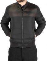 Výprodejová pánská bunda Brave Soul podzim/zima